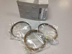 Кольца поршневые SR20-VE, SR20-DE, SR16-VE STD JAPAN 12033-2J210 Nissan
