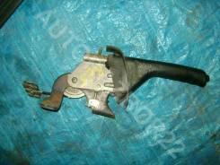Рычаг ручника Subaru Legacy B4 1999