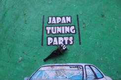 Датчик температуры охлаждающей жидкости, воздуха. Toyota: Corona, Regius Ace, Lite Ace, Scepter, Aristo, Ipsum, Avensis, Sprinter Trueno, Corolla, Inn...