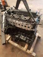 D4CB Хундай Гранд старекс двигатель без навесного 174лс. Видео отчет