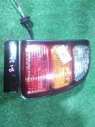 Стоп сигнал Toyota Rav4, SXA10 SXA15 SXA11 SXA16, правый задний