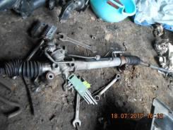 Рулевая рейка Toyota Estima MCR40, 1MZ, #CR3#, #CR4#