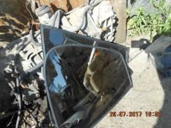 Стекла боковые Toyota Ipsum, Gaia SXM10, 3S, #XM10
