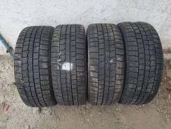 Dunlop Winter Maxx WM01, 245/40 R18