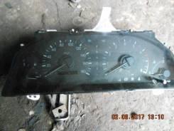 Спидометр Toyota Ipsum, Gaia SXM15, 3S, #XM1#