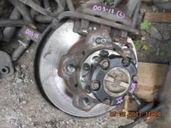 Хаб механический Toyota Town Ace, Lite Ace CR31, 3C-T, #R2#, #R3#