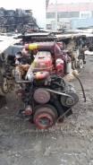 Двигатели Doosan купить! Цены на новые, бу и контрактные