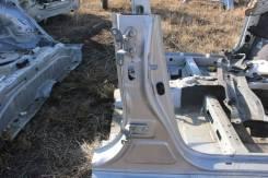 Петля шарнир задней правой двери Toyota Fielder NZE141 NZE144 ZRE142