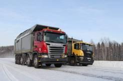 Ремонт двигателей, форсунок, КПП, аппаратуры, диагностик Scania Скания