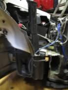 Бачок омывателя Toyota MARK II JZX115