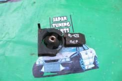 Подушка передняя ДВС Toyota Wish ZNE10 1ZZFE