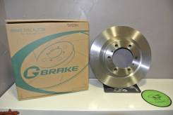 Диск тормозной G-brake GR-21220