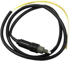 Выключатель стоп-сигнала BRP 01-280-01