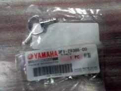 Защёлка крепления Yamaha 3fv28386