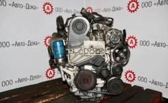 Двигатель Kia Carens 2.0 дизель 112 л.c (D4EA)