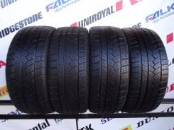 Continental ContiWinterContact TS 790, 195/70 R16