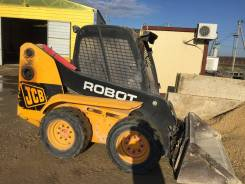 JCB Robot 160, 2006