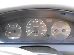 Бачок гидроусилителя руля Toyota Caldina St191 3S