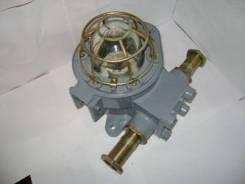 ВЗГ-60 светильник взрывозащищенный