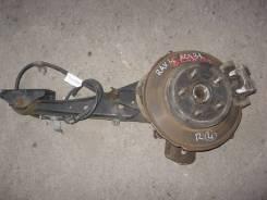 Ступица задняя Toyota RAV 4 ACA31 Контракт (б/у) (подшипник) [42410-42040]