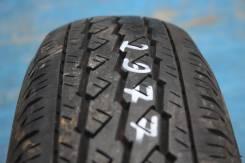 Bridgestone Duravis R670, 155/80R13Lt
