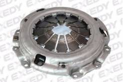 Корзина сцепления спортивная Exedy Honda Accord/Vigor/Ascot/Rafaga K20