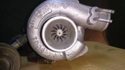 Турбина. Mitsubishi Pajero, V83W, V85W, V87W, V88W, V93W, V97W, V98W Двигатели: 4M40, 4M41, 6G72, 6G74, 6G75