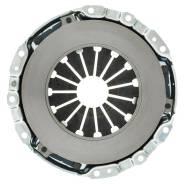 Корзина сцепления спортивная Exedy Honda Civic / Integra №2