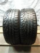 265 40 R18 Pirelli Winter240 Sottozero S2, 265/40 R18