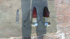 Продам задние фонари на Газ-21
