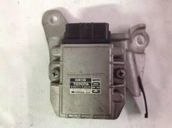 Коммутатор катушки зажигания Toyota 89621-16020