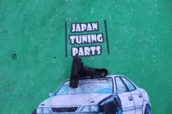Датчик расхода воздуха. Toyota: Platz, Windom, Aristo, Ipsum, Avensis, Corolla, MR-S, Yaris Verso, Altezza, Probox, Tundra, Raum, Vista, Echo Verso, C...