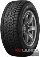 Bridgestone Blizzak DM-V2, 225/60 R18 100S