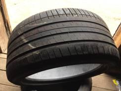 Michelin Pilot Sport 3, 275/40 R19, 275/40/19