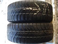 Pirelli Winter SnowControl II, 185/55 R15