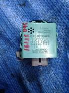Блок реле управления света Toyota Caldina St191 3S