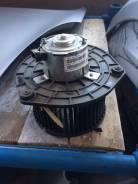 Мотор печки отопитель Chevrolet Niva