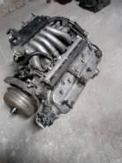 ДВС Honda Vigor G20A.