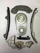 Ремкомплект цепи грм Nissan QR20 13028-6N200 Могу оптом