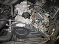 Двигатель в сборе 3C, Town Ace Noah CR52