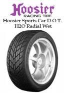 Hoosier, 275/40 R17 H 20