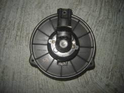 Моторчик печки Toyota Corona Premio st210, st215, at211
