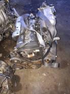 Двигатель в сборе. Honda CR-V, RD1 B20B. Под заказ