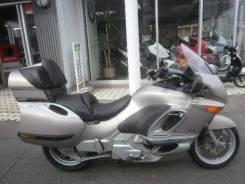 BMW K 1200 LT, 2000
