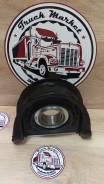 Подшипник кардана Freightliner, International, Kenworth, Peterbilt,