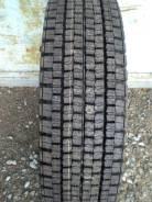 Dunlop Dectes SP001, 295/70 R22.5