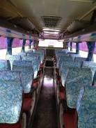 Daewoo BH117, 2001