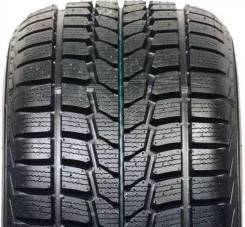 Dunlop SP Winter Sport 400, 265/55 R18