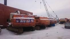 ЭО 5126, 2005