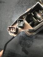 Педаль сцепления Nissan Xtrail T30 европа